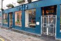 Foodstory on Thistle Street