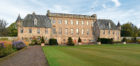 Gordonstoun School