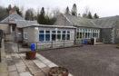 Kennethmont School