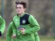 Former Celtic trainee Broque Watson has joined Cove Rangers.