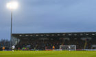 McInnes' Reds are set to play under the Simple Digital Arena floodlights tonight.