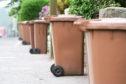 Aberdeen garden waste permit applications open
