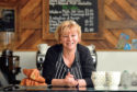 Liz Cairns has sold Sweet Mumma's Kitchen