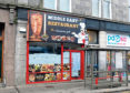 The Middle East restaurant on Holburn Street has applied for a late hour catering licence despite objections