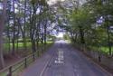 Friarsfield Road