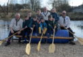 Inverurie Scout Group