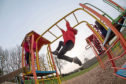 A total of 10 playparks have been or are going to be refurbished or replaced this financial year as part of the City Council's rolling programme to revamp  playparks around the city