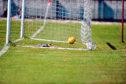 Scottish football is facing an uncertain future.