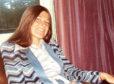 Brenda Page