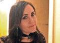 Veronica Largue
