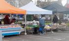 Inverurie Farmers Market