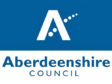 Aberdeenshire Council approved the plans