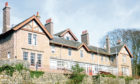 An appeal to remove the listed building status from the Aberdeen Waldorf School has been lodged with the Scottish Government