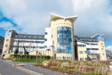 The Scottish Public Services Ombudsman rejected claims that a child wasn't monitored enough at the Royal Aberdeen Children's Hospital