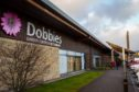 Dobbies Garden Centre