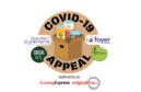 Covid-19 appeal