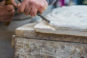 Stonemason Alexis Zafiropoulos will explore how craft landscaping techniques can improve communities and create positive social outcomes in Japan