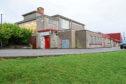 Bramble Brae Primary School, Cummings Park Drive, Aberdeen