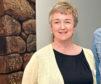 Maggie Hepburn, AVCO chief executive.