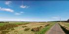 Fresh plans for creating a quarry at Muirtack, near Ellon, will be considered by the Buchan area committee