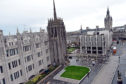 Aberdeen City Council could save more than £20 million