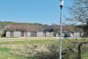 Cordyce School