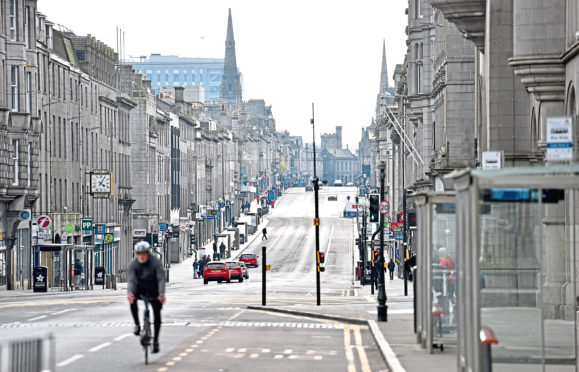 North-east businesses have welcomed the extension