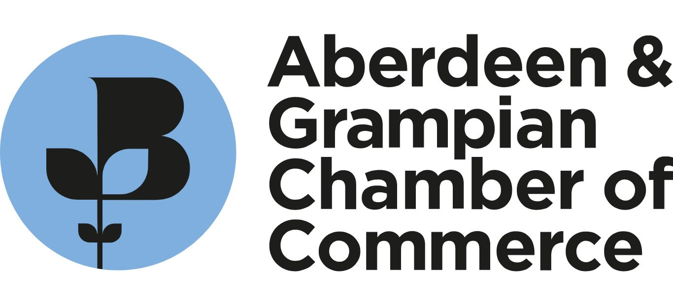 Aberdeen and Grampian Chamber of Commerce