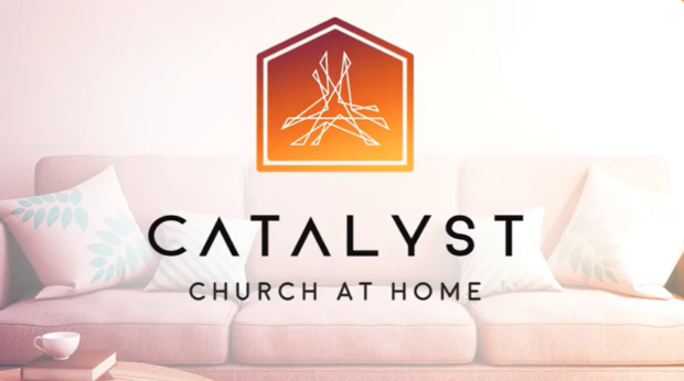 The Catalyst Vineyard Church has thanked members of the public for their donations