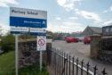 Portsoy School