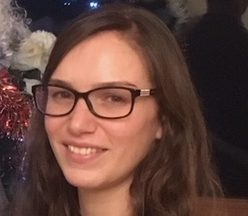 Leigh-Anne Wood, 28, was described as 'warm' and 'loving' after her tragic death in the A96 collision
