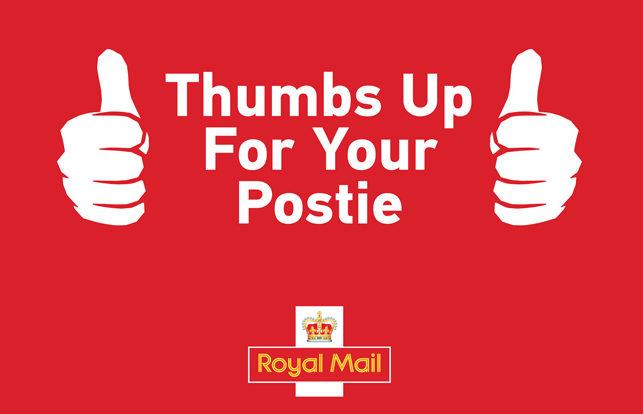 Post Thumbnail