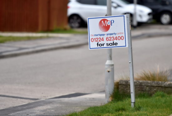 Housing bosses have said the future for the city remains unknown, but are still optimistic.