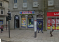Plans have been lodged to change the use of a former newsagents on Union Street in a bid to fill the unit