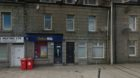 Plans to convert the bookmaker into a takeaway have been withdrawn