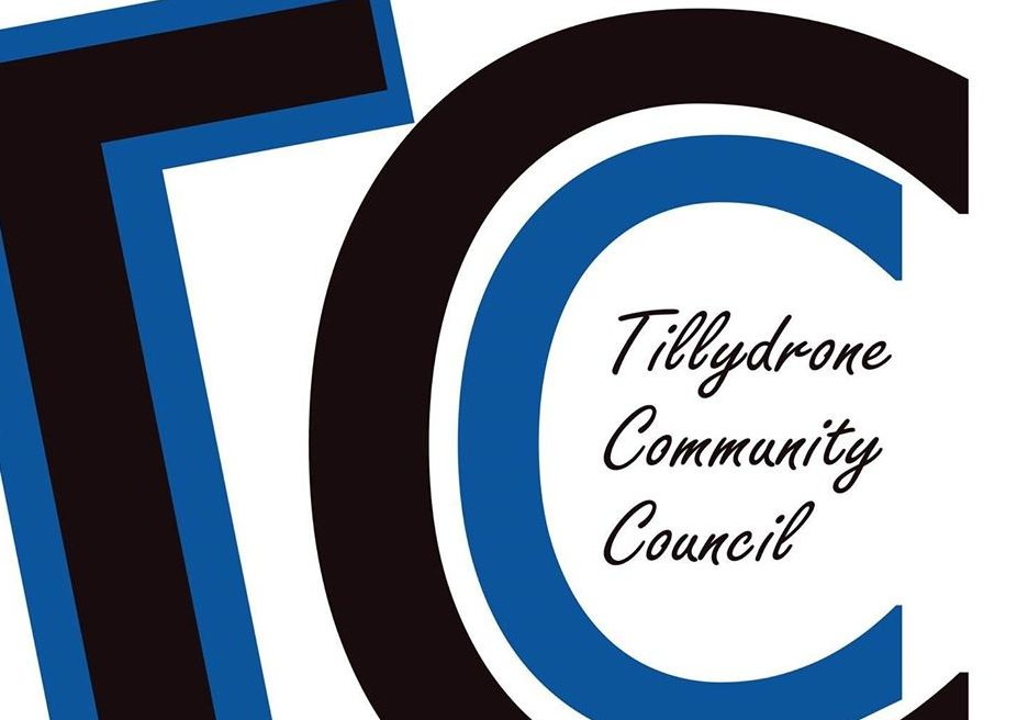 Tillydrone Community Council has the opportunity to apply for hardship funding during the Covid-19 pandemic.