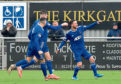 Peter questions why teams like Cove Rangers should suffer