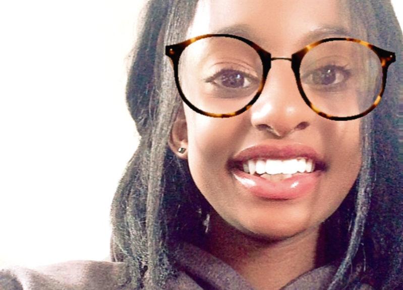 Rosemary Onwa