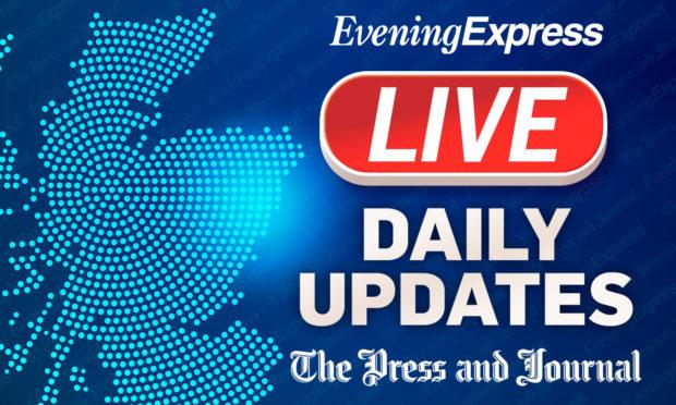 Ferryhill School remains shut today