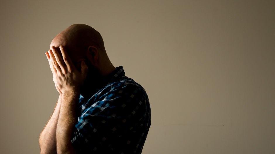 Loneliness has a similar effect on the heart to anxiety or stressful jobs, experts say
