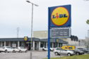 Lidl has revealed plans for new stores in the north-east