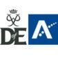 Dofe Aberdeenshire logo