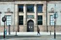 Aberdeen Art Gallery will reopen later this summer