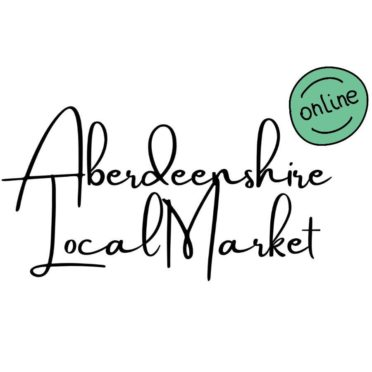 Aberdeenshire Farmers' Market Online is being developed by local food blogger Mhairi Millar