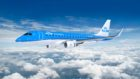 KLM is increasing the number of flights between Aberdeen and Amsterdam in August