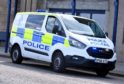 Officers are continuing to deal with anti-social behaviour