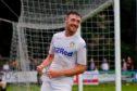 Leeds United striker Ryan Edmondson is a target for the Dons