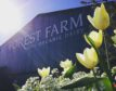 Forest Farm – The Organic Dairy will be adding on to its popular farm shop and sharing new products in the coming months.