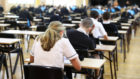 Scottish schools are preparing to return on August 12