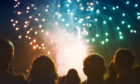 The general sale of fireworks may be curbed in a new safety bid.
